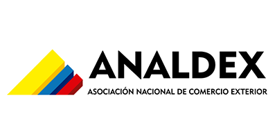 logo-analdex