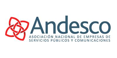 logo-andesco