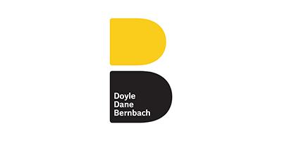 logo-ddb-colombia