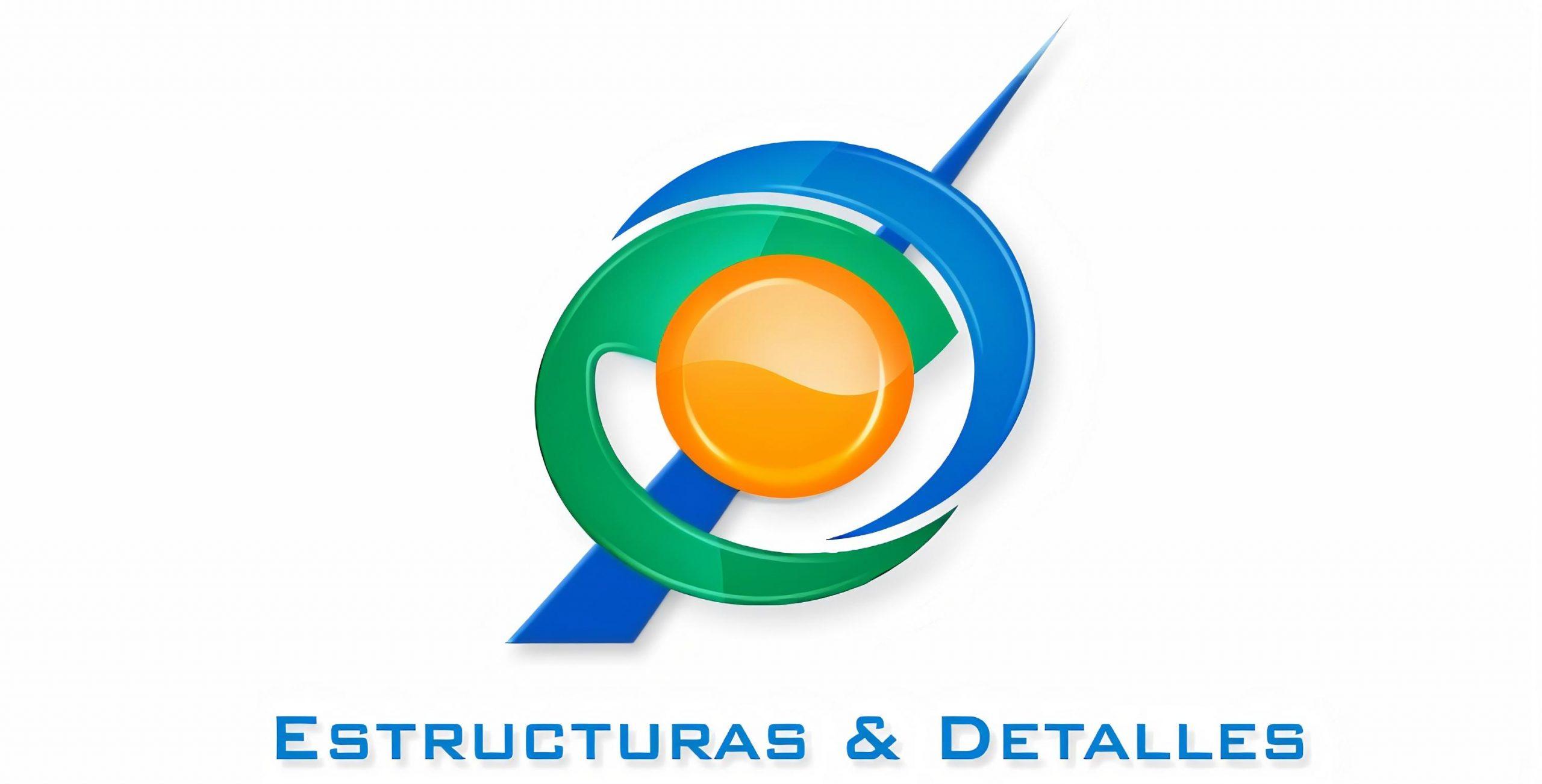 logo-estructuras-y-detalles-bogota