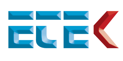 logo-etek