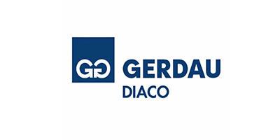logo-gerdau-diaco