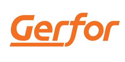 logo-gerfor