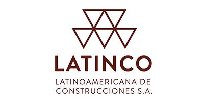 logo-latinco