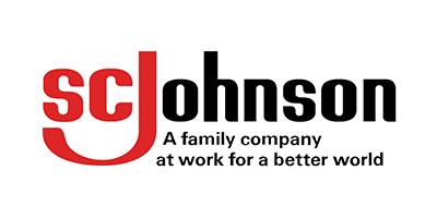 logo-scjohnson